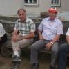 busfahrt_04092011_20110905_1429293074