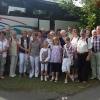 busfahrt_04092011_20110905_2053280202
