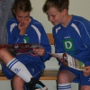 heimspielkids_2011_20120216_1080804944