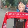 heimspielkids_2011_20120216_1109200426