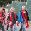 heimspielkids_2011_20120216_1461471871