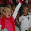 heimspielkids_2011_20120216_1718871732