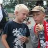 heimspielkids_2011_20120216_1797203470