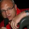 heimspielkids_2011_20120216_1987143969