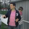 maifeuer_2012_20120509_1746529399