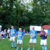 sportfest_08-19072015_20150729_1830706442