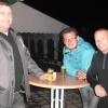 sportfest_20072012_20120721_1549231942