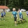 sportfest_21072012_20120721_1414115714