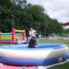 sportfest_22072012_20120723_1556344191