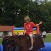 sportfest_22072012_20120723_1694360566