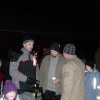 weihnachtsfeier_anrode_14122012_20130201_1476532036