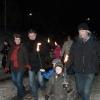 weihnachtsfeier_anrode_14122012_20130201_1968249344